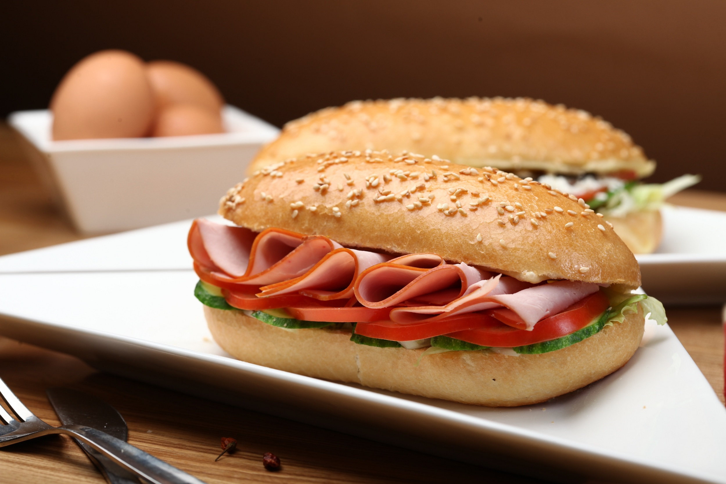 Photo_Web_Sandwich_Meat_060318