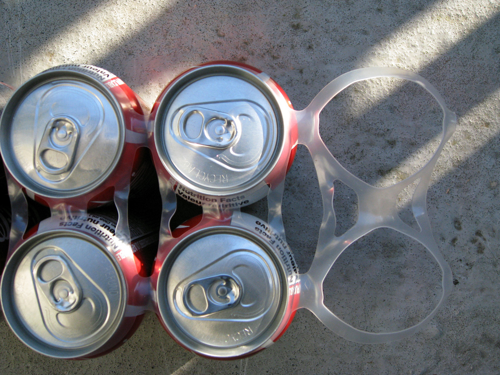 web_photo_six-pack_plastic_rings_010616