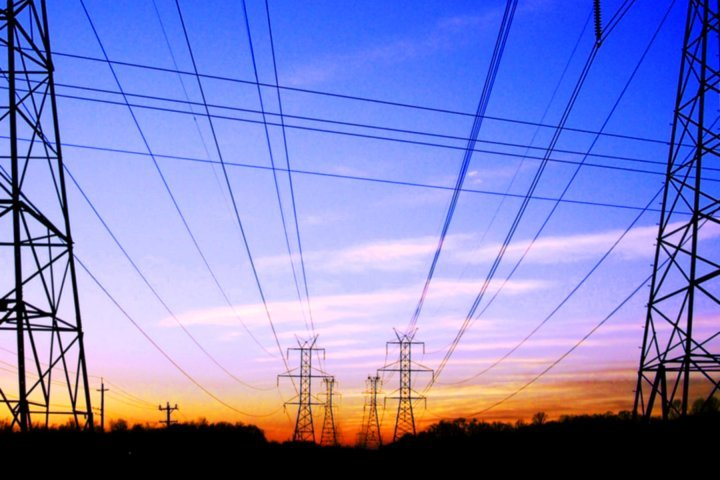 WEB_PHOTO_powerlines_electricity_021114