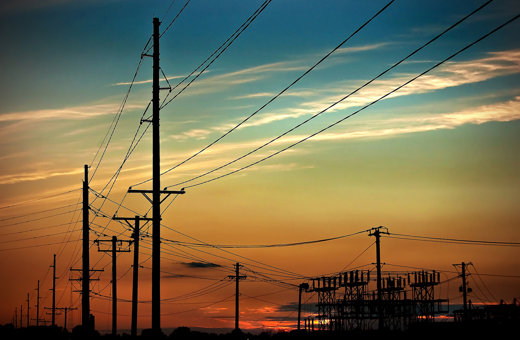 WEB_PHOTO_POWER_LINES_ELECTRICITY_021114