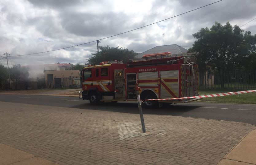 Photo_Web_Pretoria_Fire_180217