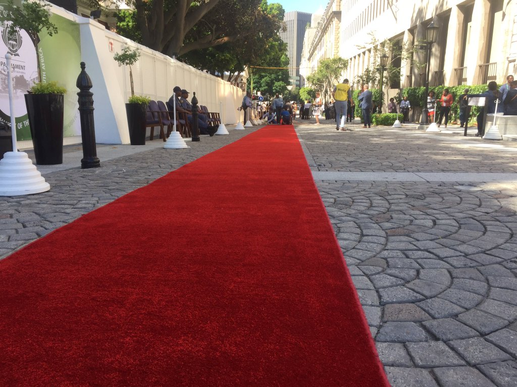 WEB_PHOTO_SONA2016_REDCARPET