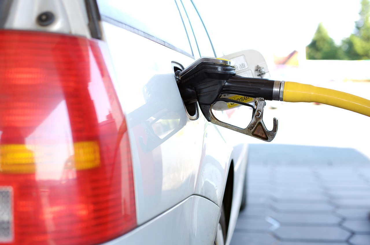 Photo_Web_Petrol_Pump_010817