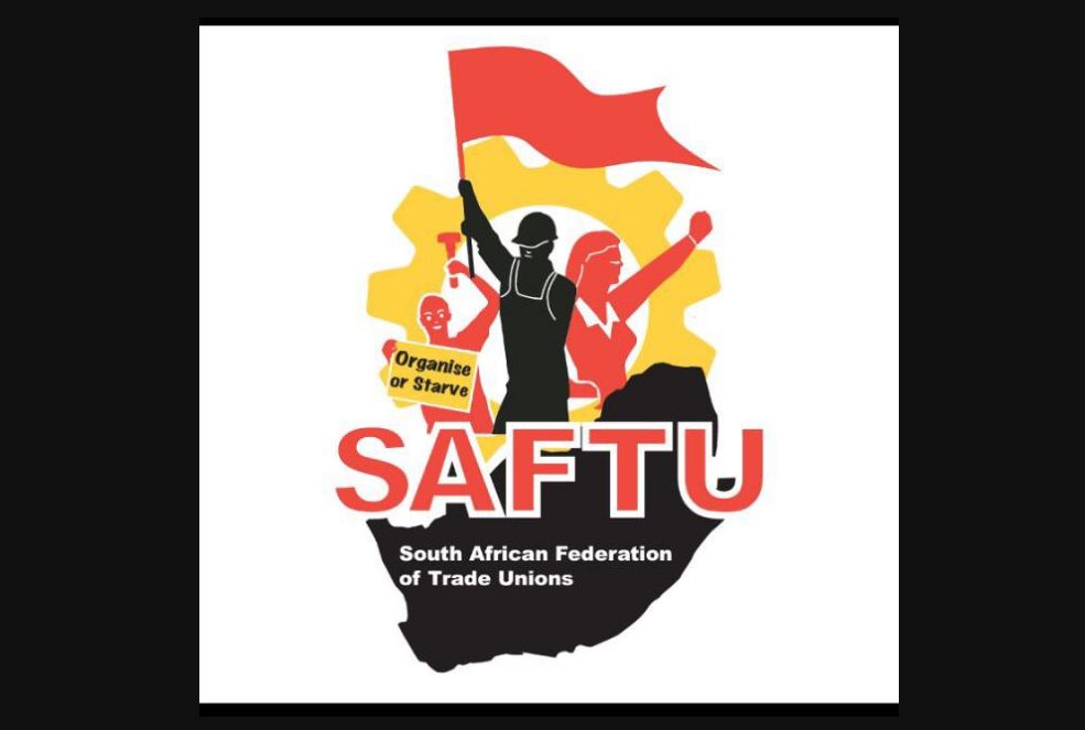 Photo_Web_Saftu_Logo_240417