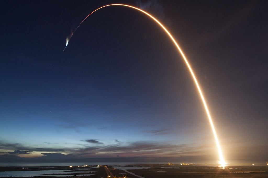 Photo_Web_SpaceX_200716