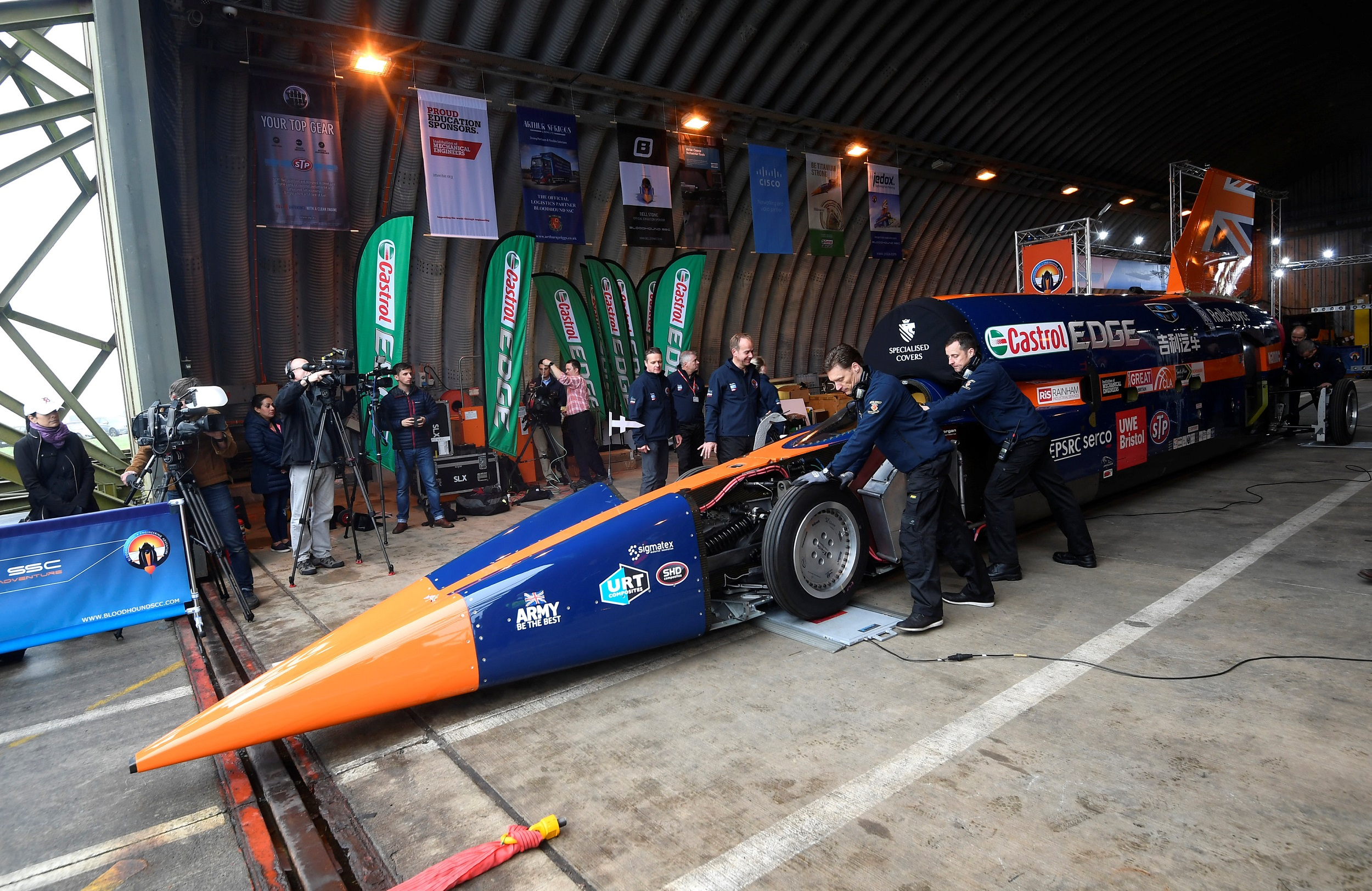 Web_Photo_SSC_Bloodhound_Super_Sonic_Car_20171026