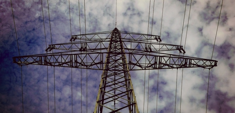 File: Government says there are big plans to boost Eskom's national grid.
