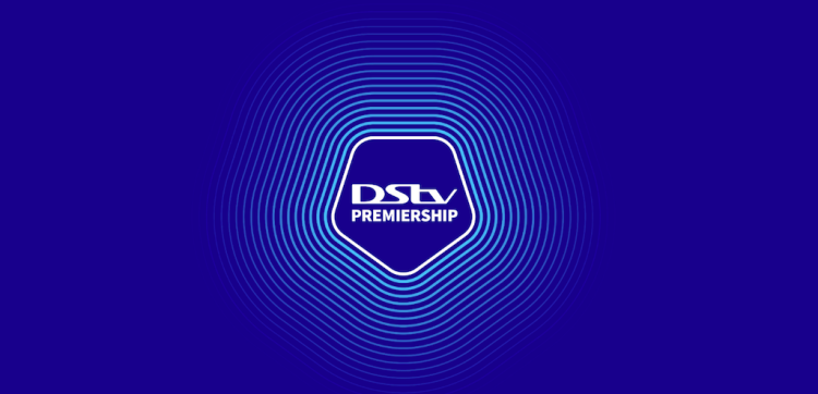 DStv has been announced as the new title sponsors for the Premier Soccer League.