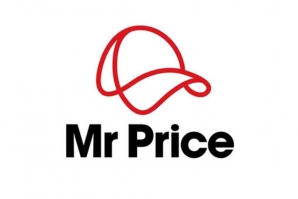 File: Mr Price.