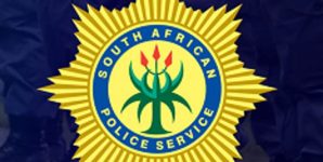 File: Police have arrested a 52-year-old Free State farmer in connection with the protests.