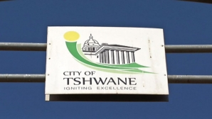 File: Democratic Alliance councillors will be returning to work in the Tshwane Metro.