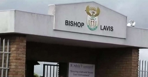 Bishop Lavis Magistrate Court