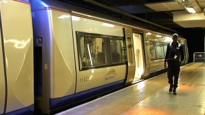 Gautrain plans to expand