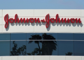 "An Australian court upheld a landmark class-action lawsuit against Johnson & Johnson for ""negligent"" marketing of pelvic mesh implants"