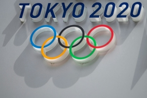 After being postponed by a year due to the coronavirus pandemic, the Tokyo Games are due to open in July 2021