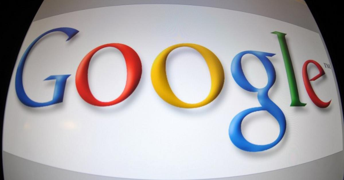 Has Google changed your life? Tell them how and win big | eNCA