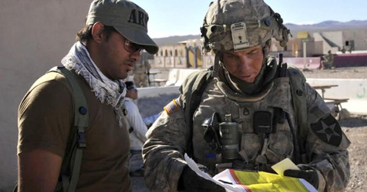 Soldier Shooter Pleads Guilty Enca