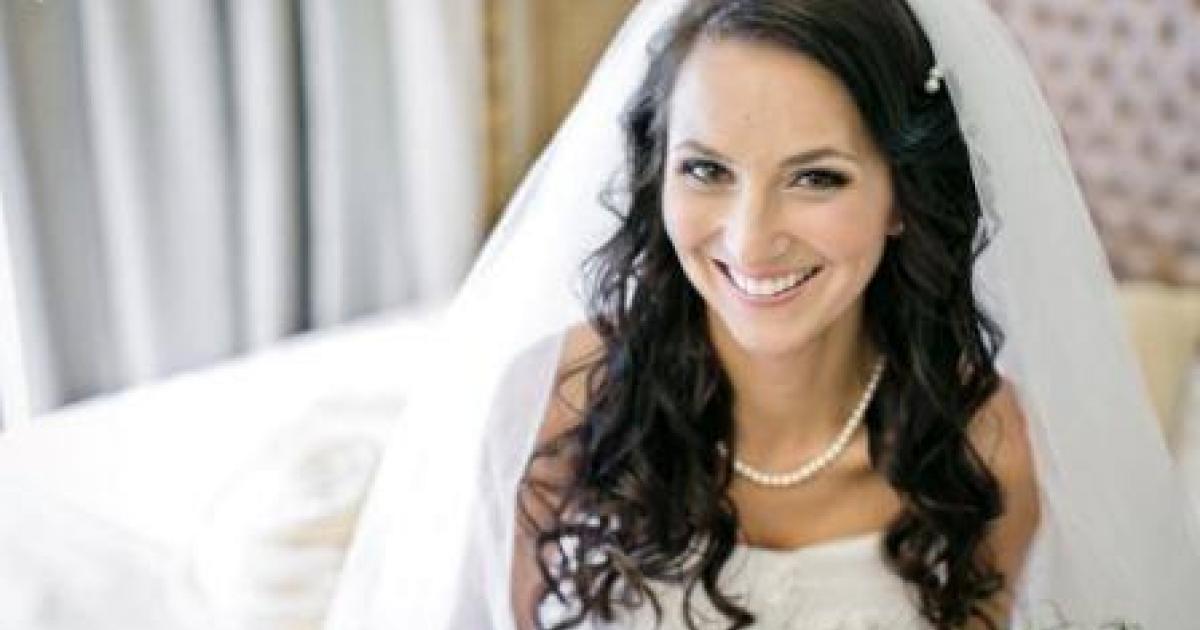 Top five SA murder cases involving the spouse | eNCA