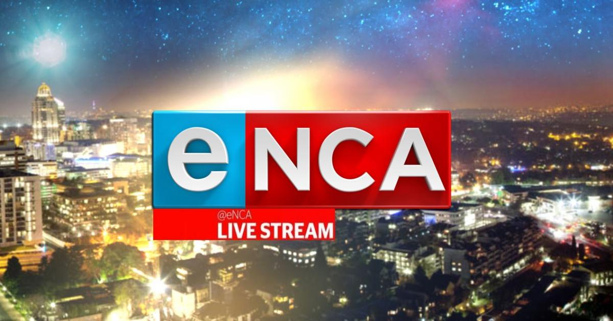 LIVE VIDEO: Interviews for NPA top job begin