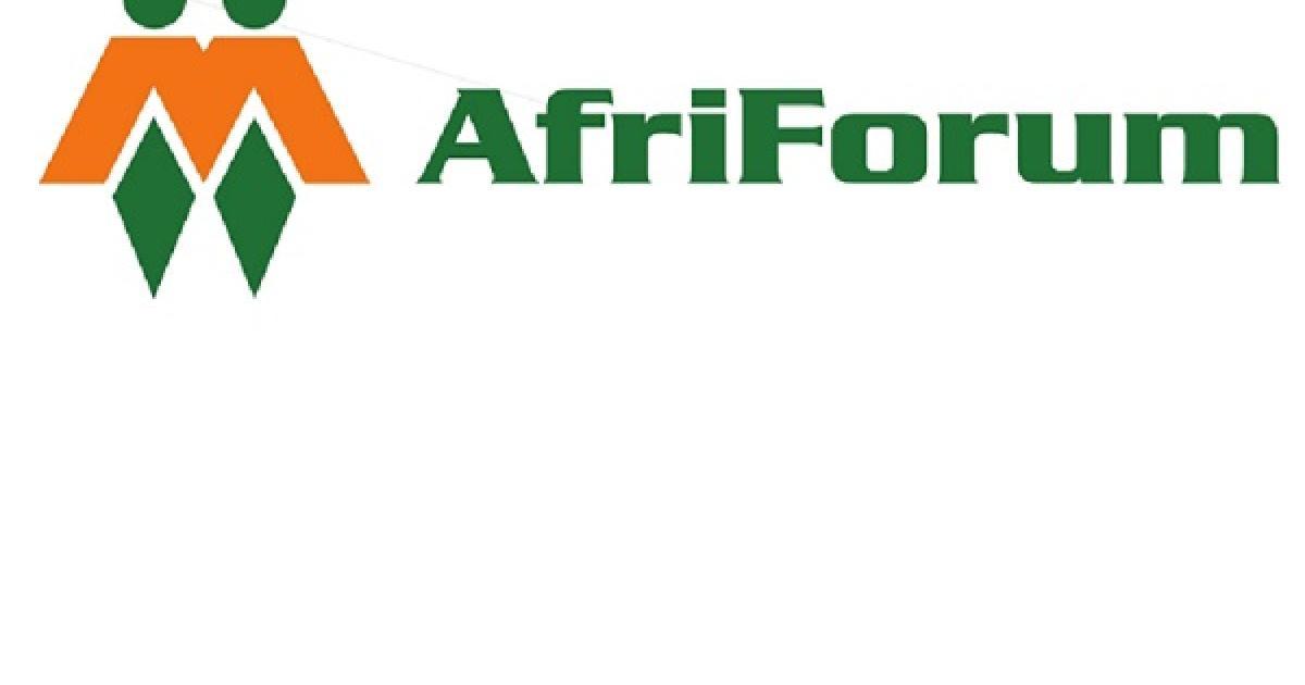 Die hof sal Afriforum se appèl teen apartheidsvlag aanhoor - eNCA