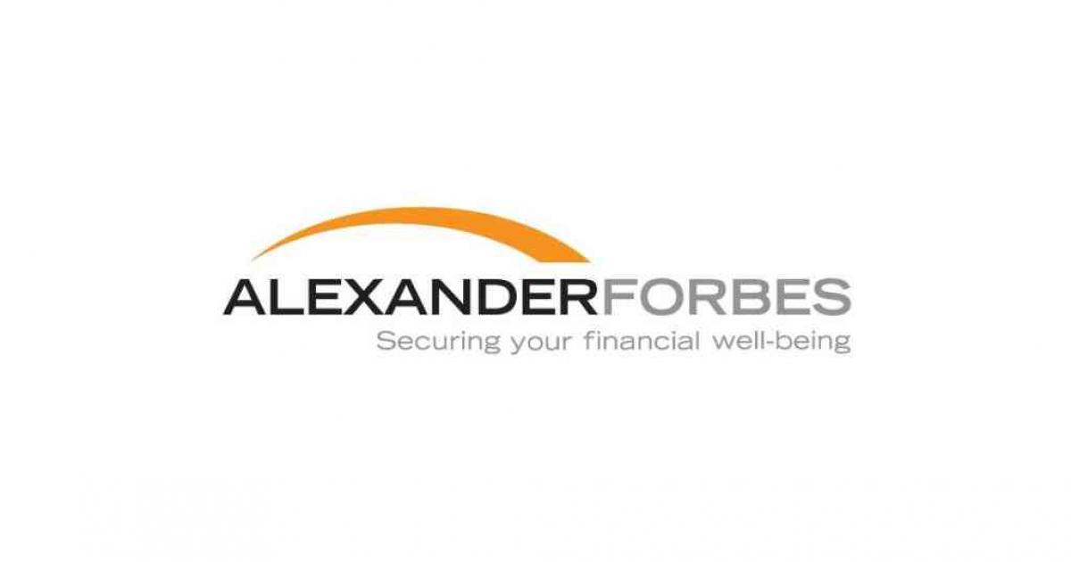 alexander forbes executives call it quits