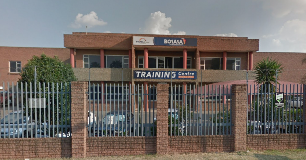 Bosasa asset seizure declared unlawful thumbnail