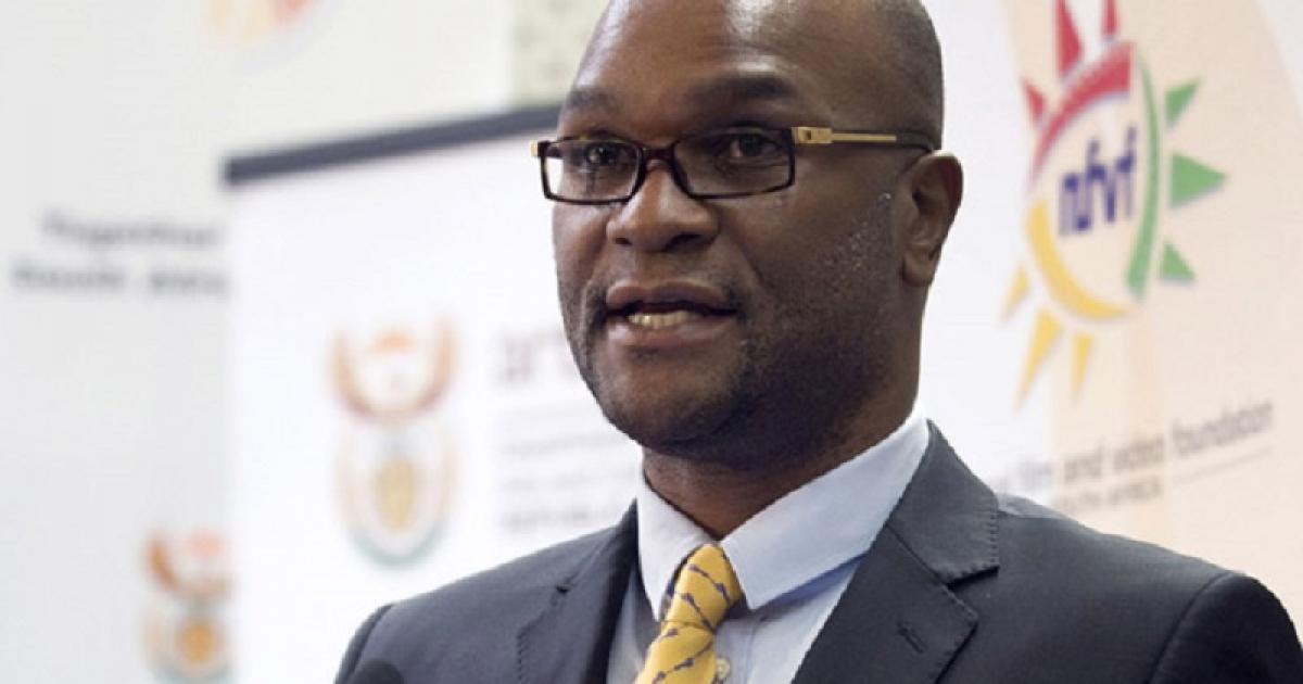 Mthethwa reveals COVID-19 relief fund payment details - eNCA