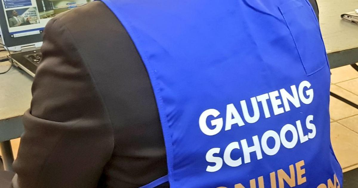 Beweeg om onwettige skole in Gauteng te sluit, welkom - eNCA