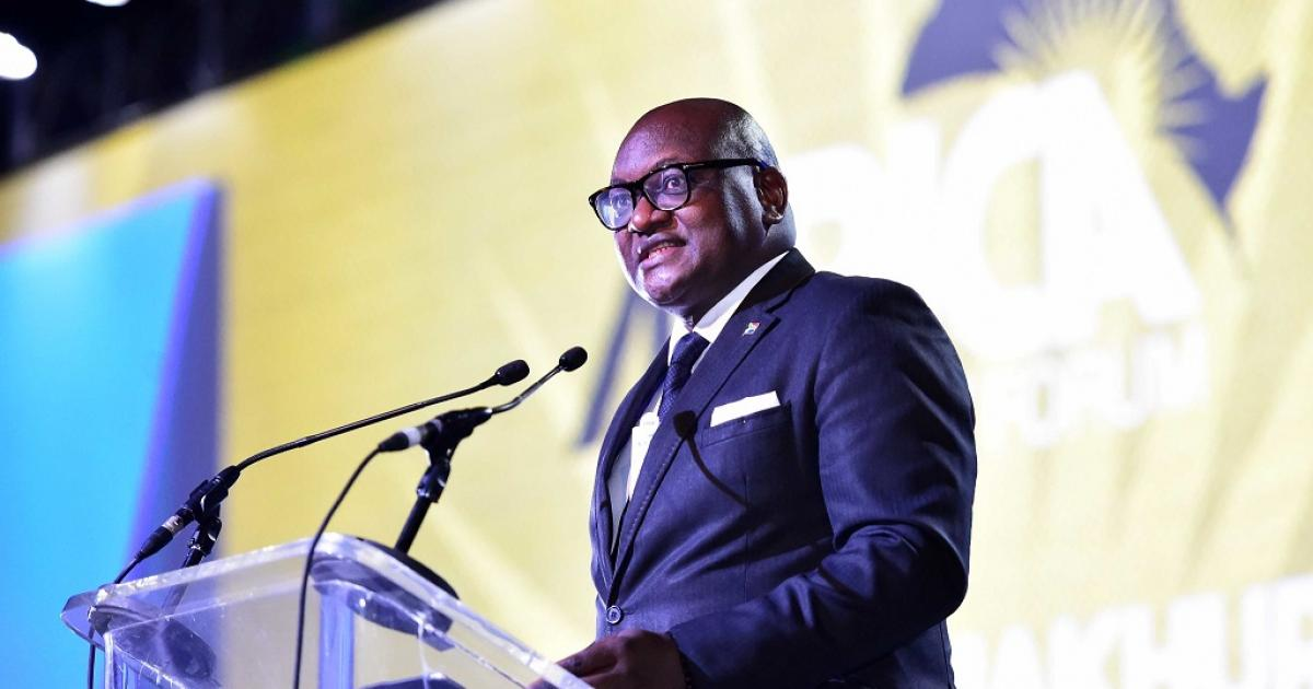 Sanco gives Makhura an ultimatum - eNCA