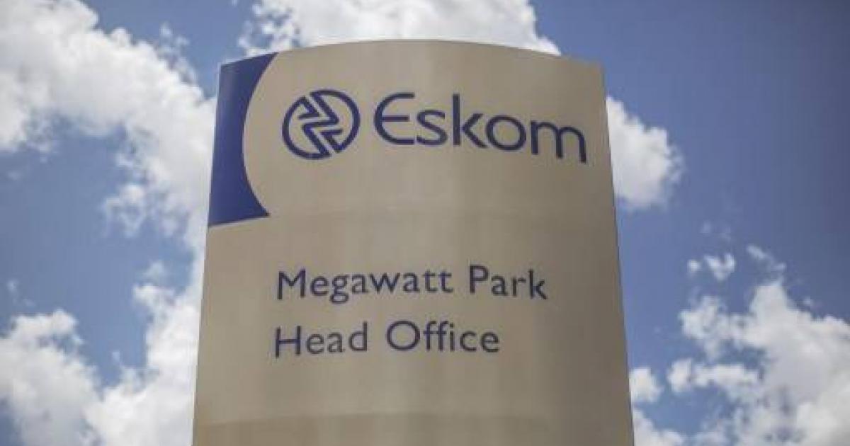 KZN-munisipaliteite sukkel om aan Eskom-betalings te voldoen - eNCA