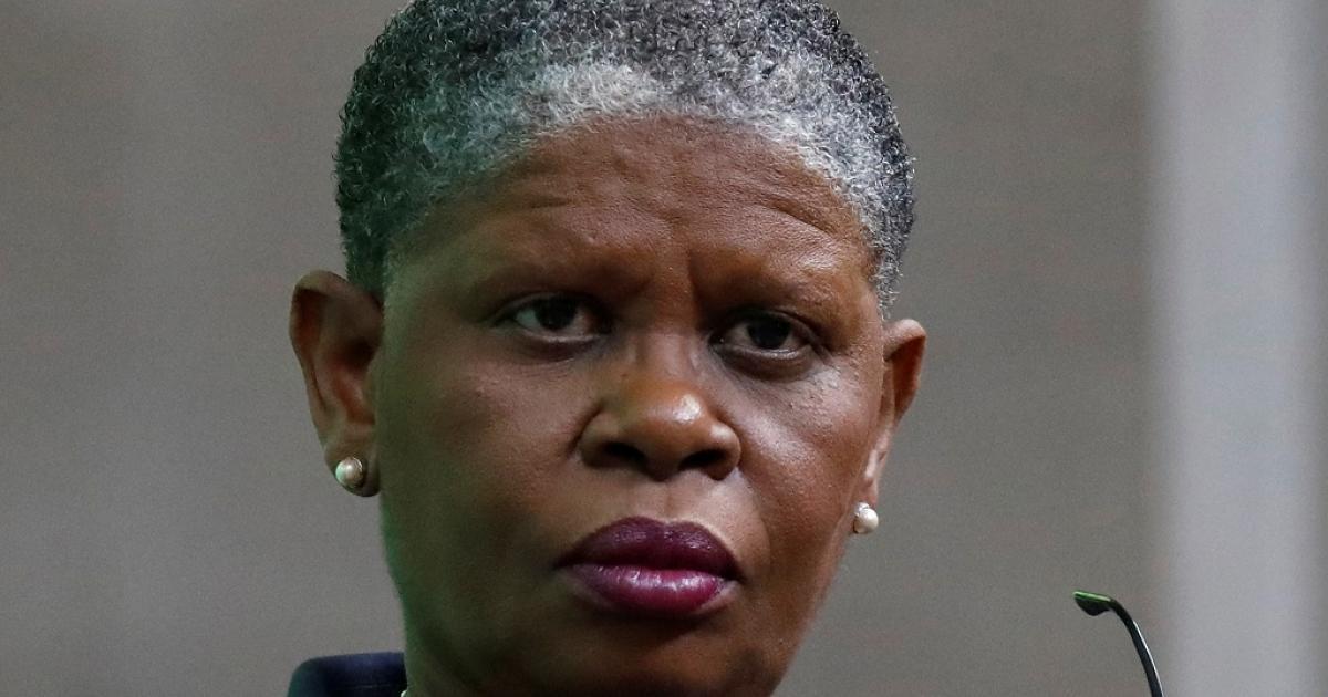 ANC KZN-leierskap vergader om Gumede se toekoms - eNCA, te bespreek