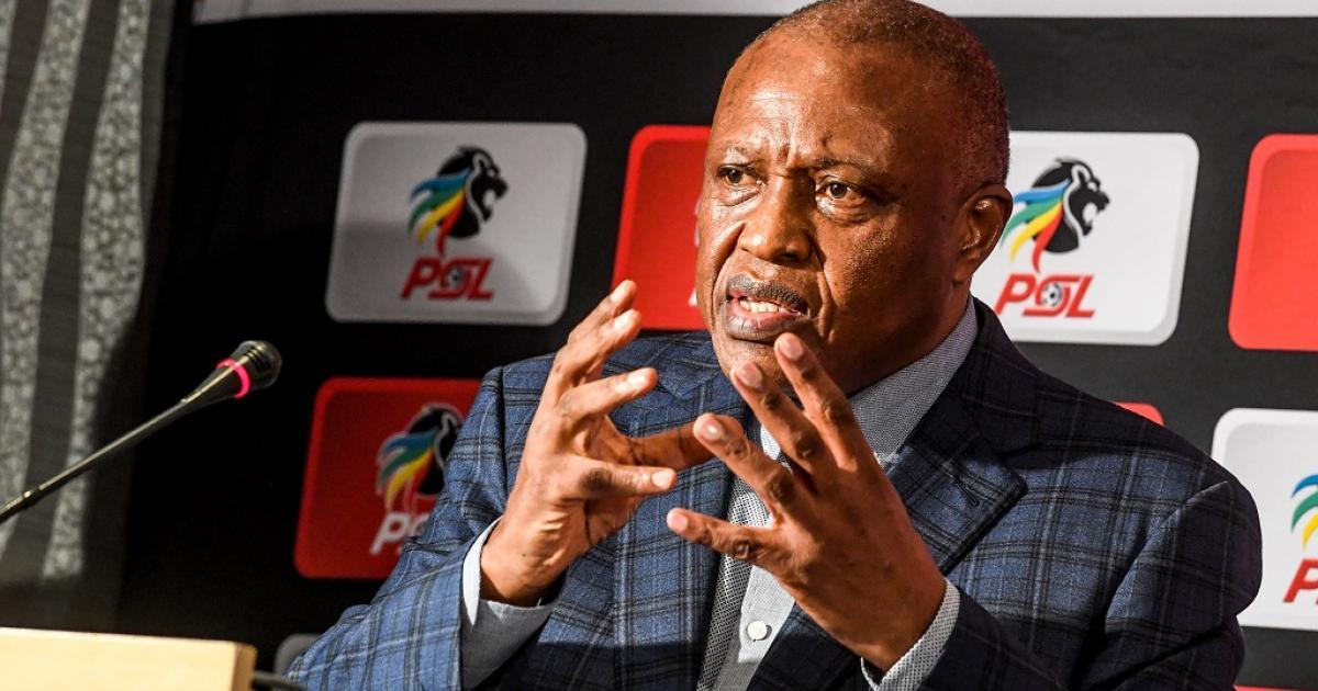 SABC-verduistering: PSL-borge dreig om die plug - eNCA te trek