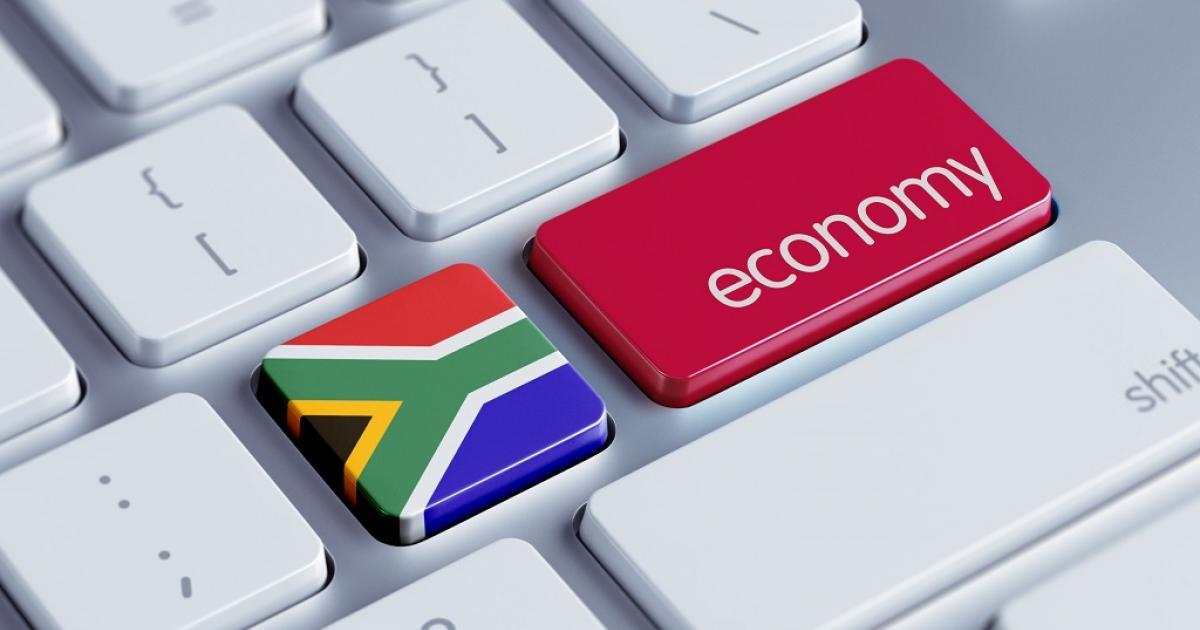 Mboweni se ekonomiese plan verwelkom - eNCA