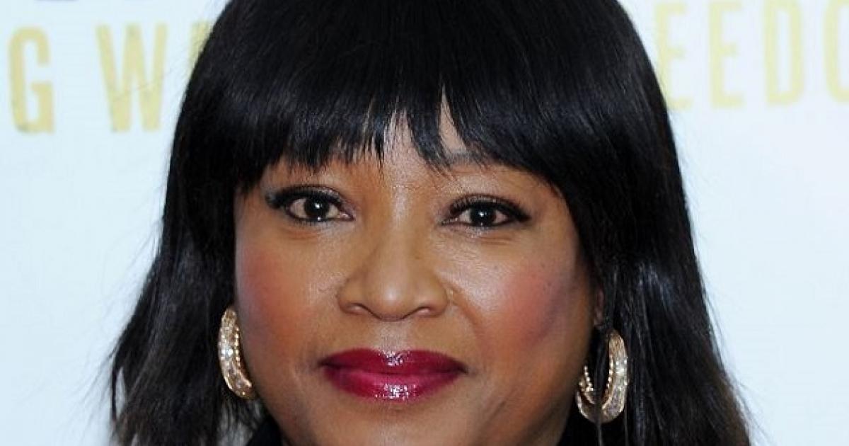 Calls for Zindzi Mandela's recall following tweet backlash