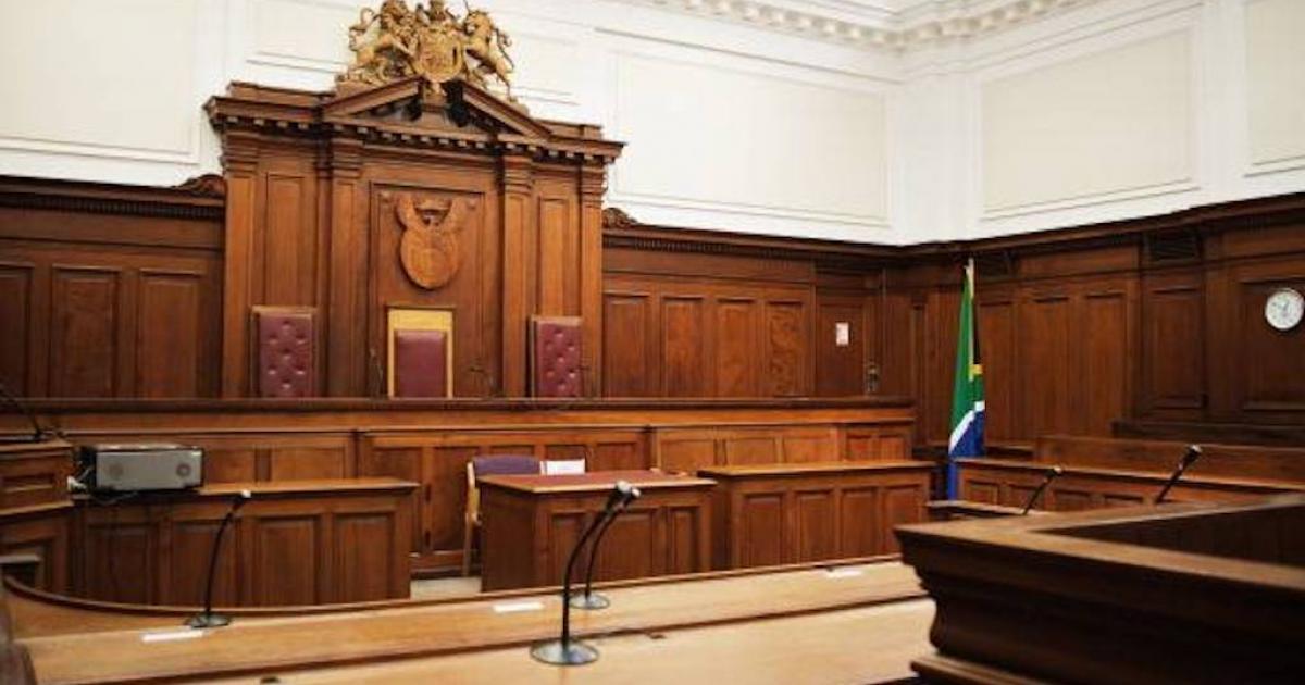 Zuma corruption trial: KZN judiciary slams treatment of Judge Pillay