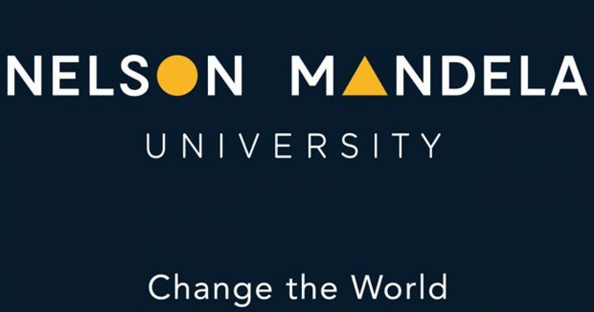 Protesstudente sluit Nelson Mandela Universiteit - eNCA