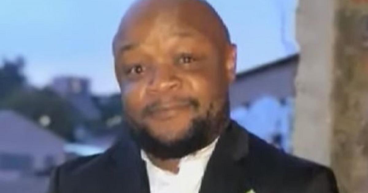 Ipid om die dood van Tshegofatso Selahle - eNCA te ondersoek