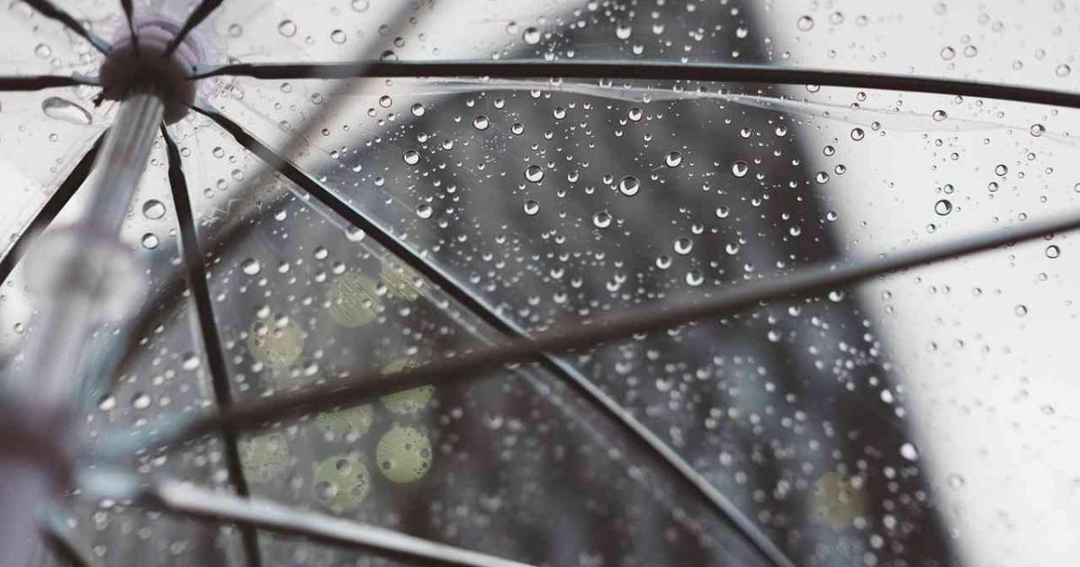 More rain expected to hit Cape Town - eNCA