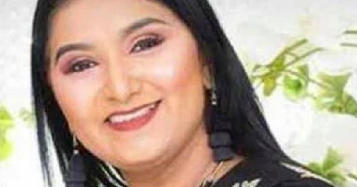 UPDATE: Moonsamy kidnapping case remanded to 18 November - eNCA