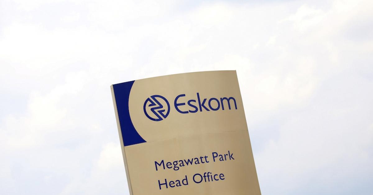 Eskom implements Stage 2 load-shedding - eNCA