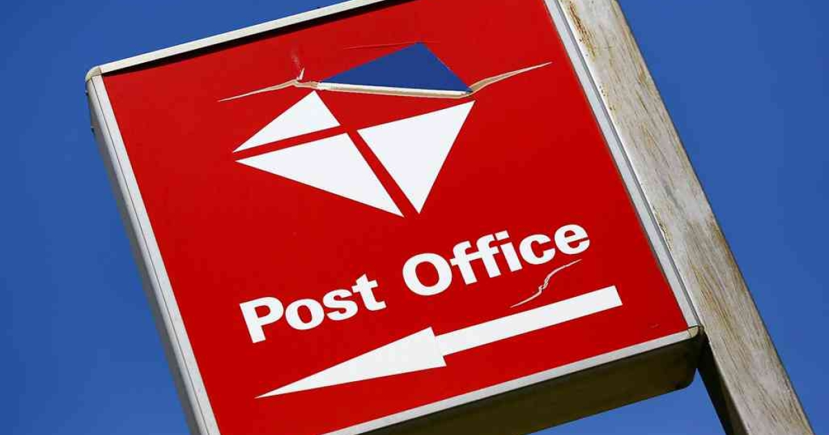 SA Post Office demands monopoly on small parcel deliveries