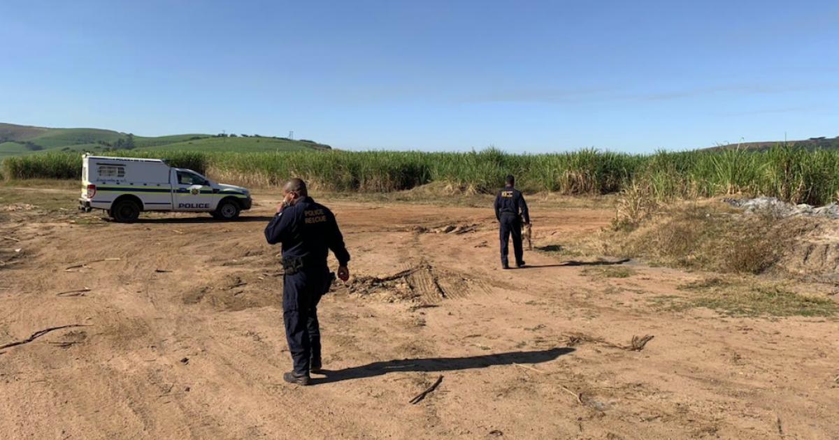 Missing KZN girl found dead