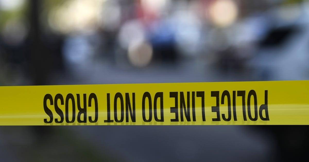 Bodies of two children found in Orange Farm - eNCA