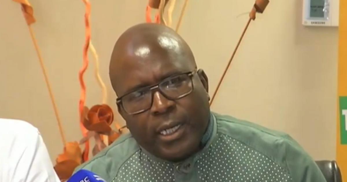 ANC's Mapiti Matsena stabbed to death - eNCA