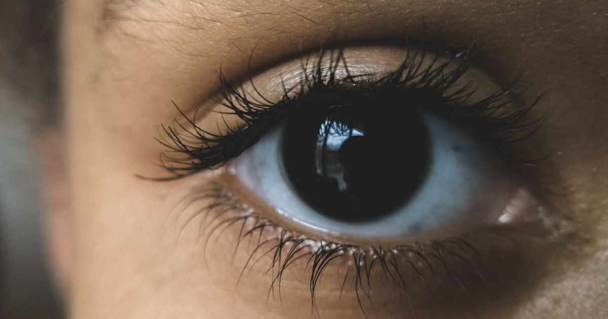 Surgery saves UJ student's eyesight