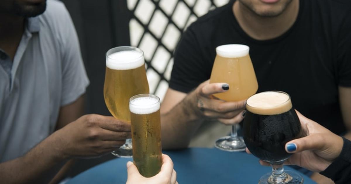 SA lockdown: Govt missed the mark on liquor restrictions, says expert