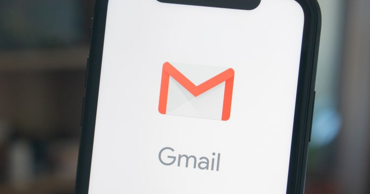 Google ties more work tools into Gmail, aiming to get ahead of Microsoft - eNCA