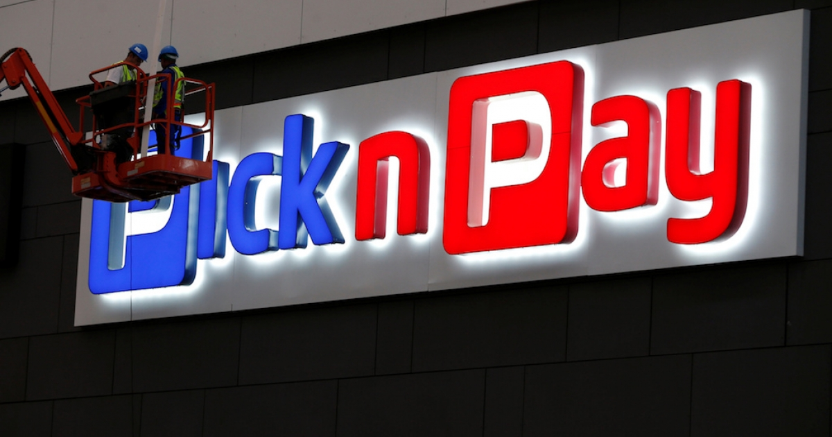 Over 1400 Pick n Pay workers take severance packages - eNCA