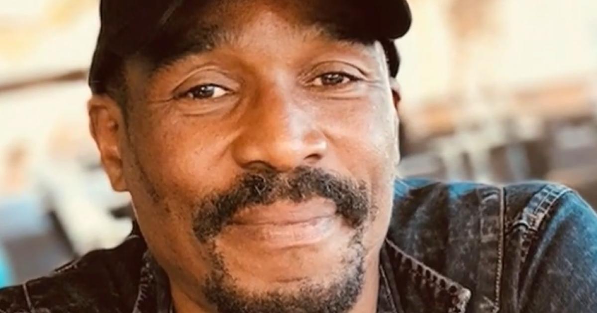 Bob Mabena remembered - eNCA