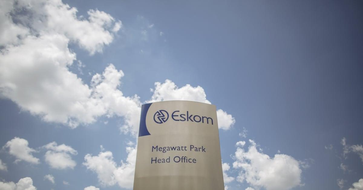 SA Electricity Crisis | Eskom takes Nersa to court
